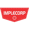 Implecorp