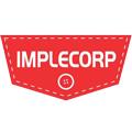 Implecorp