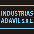 Industrias Adavil