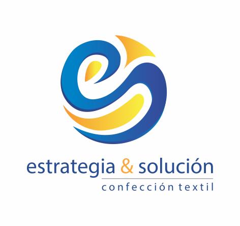 E&S Estrategia & Solución – Confección Textil