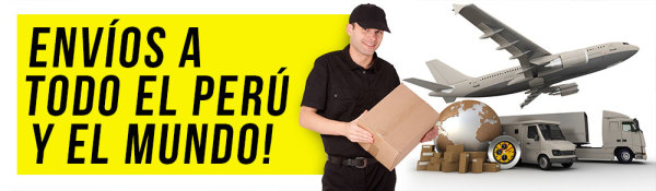 envios_a_todo_el_peru-600x175