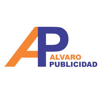 Alvaro Publicidad – Servicio Corte y Confección