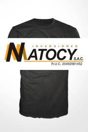Inversiones Natocy  Misión  Somos una empresa textil que ofrece diversos  productos y servicios asegurando el cumplimiento de sus necesidades y o ... b96a67e49fc8