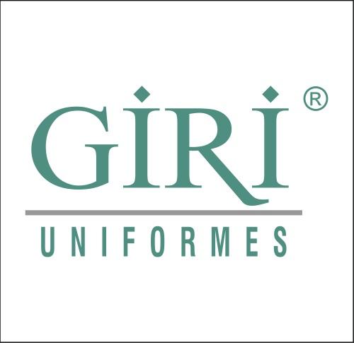 GIRI Uniformes