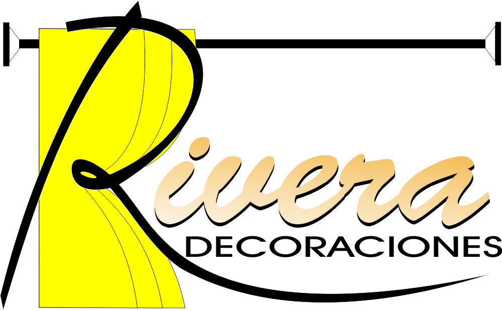 Decoraciones RIVERA