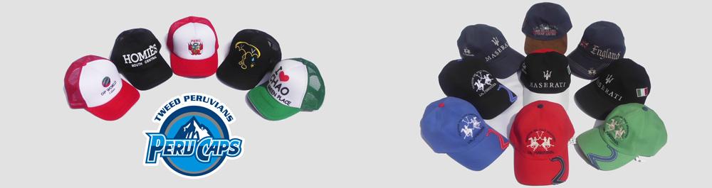 Peruvian Caps  5df5eeb3e68