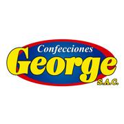 Confecciones George | Publicitarios