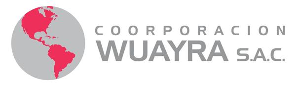 LOGO-WUAYRA