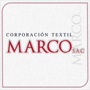 Marco SAC