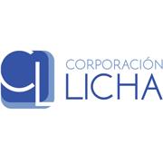 logo-corporacion-licha
