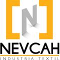 Textiles NevCah