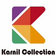 Karnil Collection