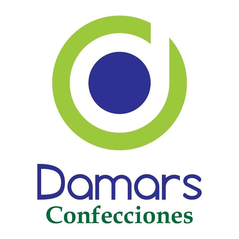 DAMARS
