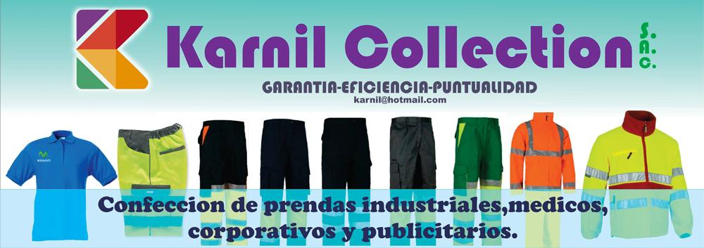 Karnil Collection