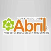 Corporación Abril