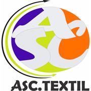 Confetextiles Perú SAC
