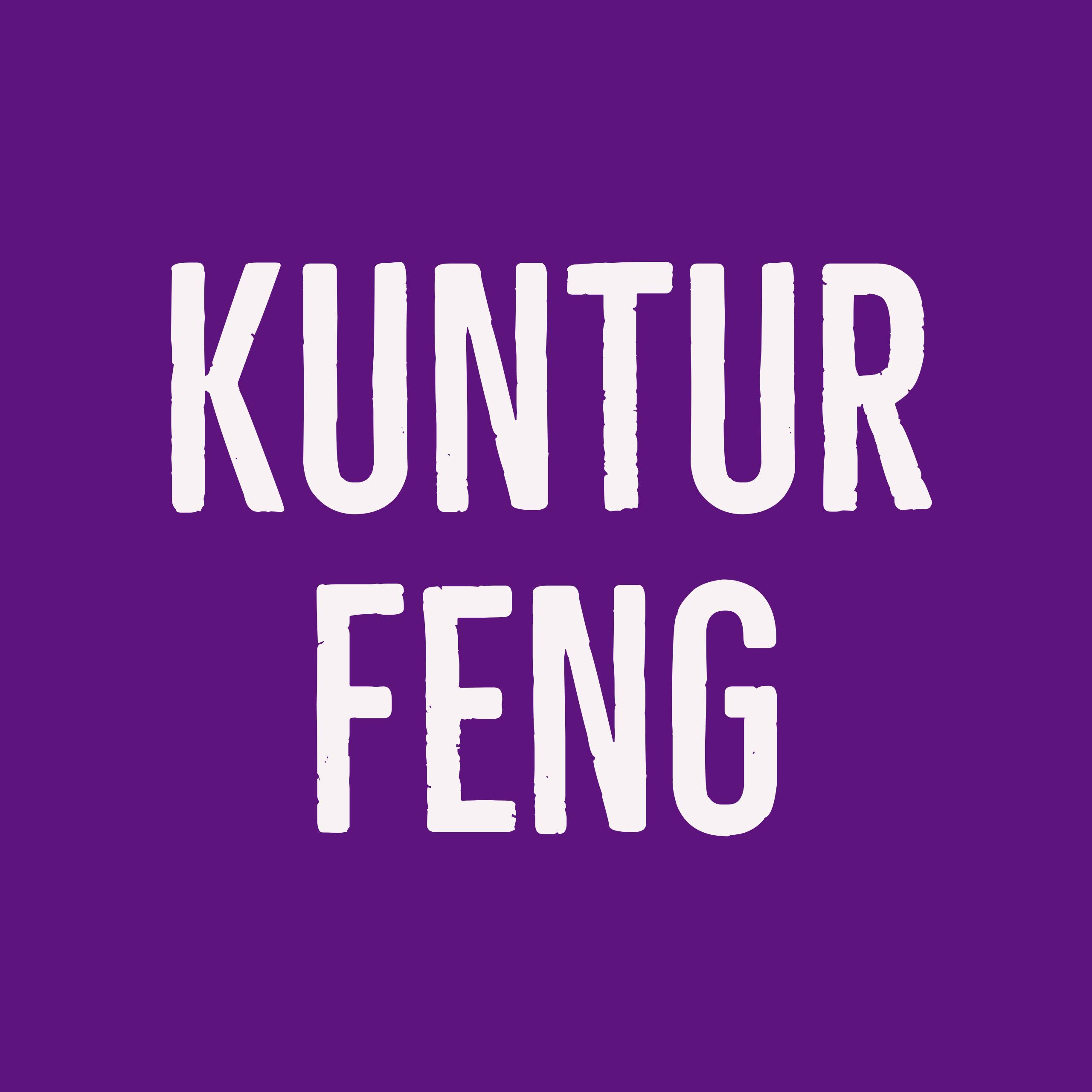 Kuntur Feng SAC