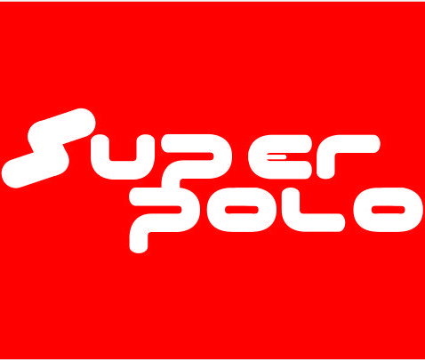 Super Polo Perú S.A.C.