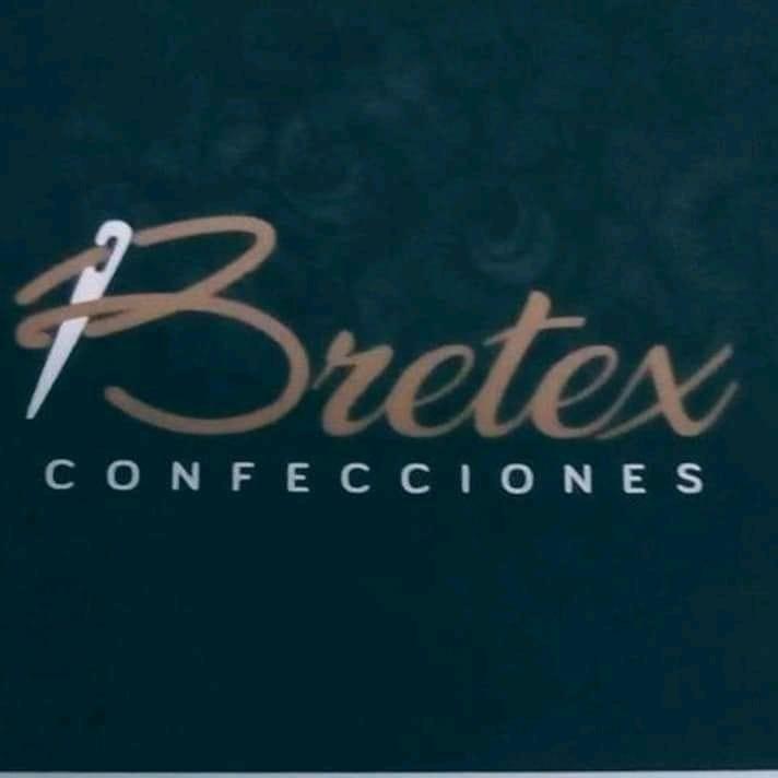 BRETEX