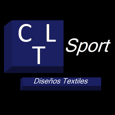 CTL Sport
