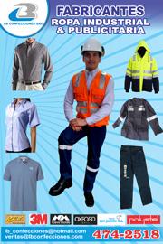 CONFECCIONES LB es una Empresa Peruana dedicada al diseño 1c34caa3b7ad