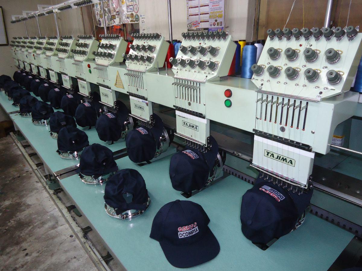 bordados de gorras  bc284dfcab8
