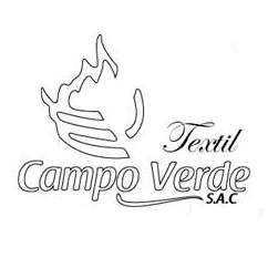 Textil Campo Verde