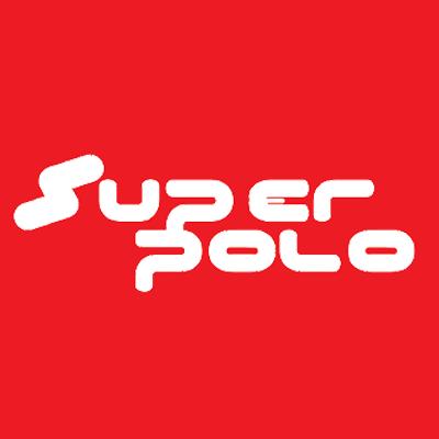 SuperPolo Perú S.A.C.