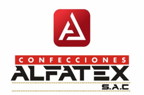 Alfatex SAC