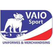Vaio Sport