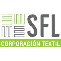 Corporación Textil SFL