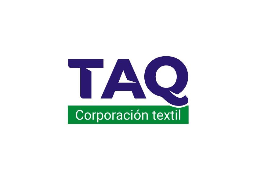Confecciones TAQ