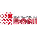 BONI – Comercial Perú SAC