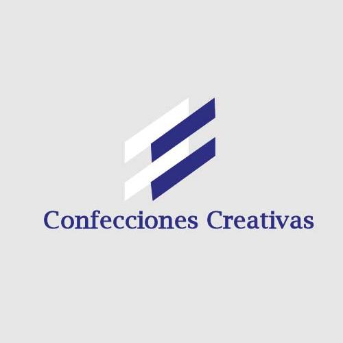 Confecciones Creativas