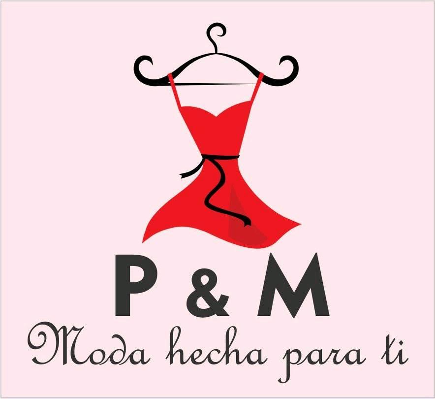 PYM moda hecha para tí