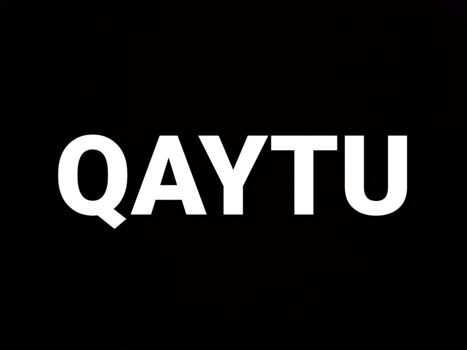 QAYTU