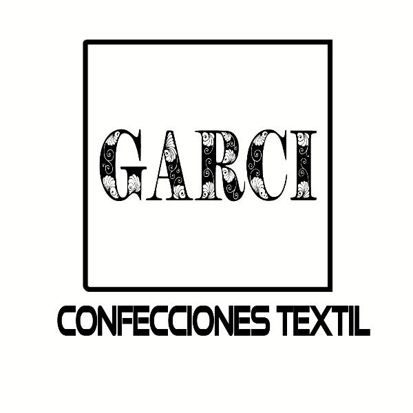 CONFECCIONES GARCI TEXTIL