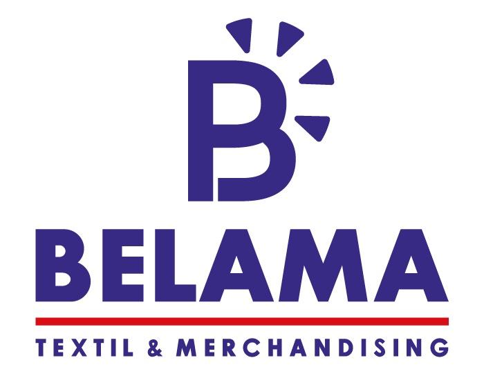BELAMA PERU SAC