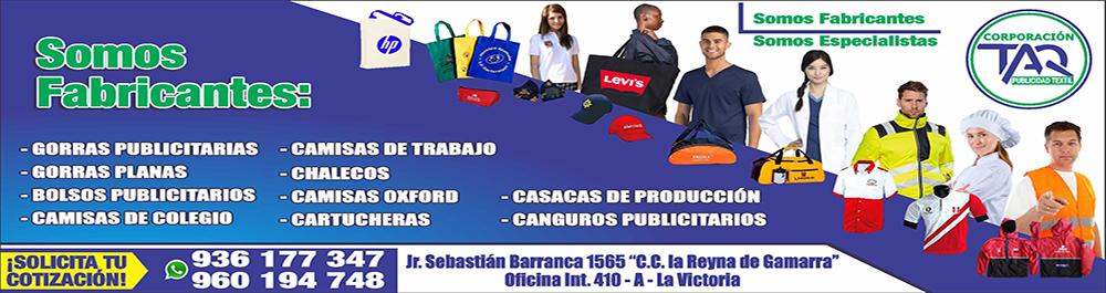 Servicio-de-Confección-en-Gamarra