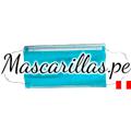 Mascarillas de Tela MINSA – Perú Súper Masks