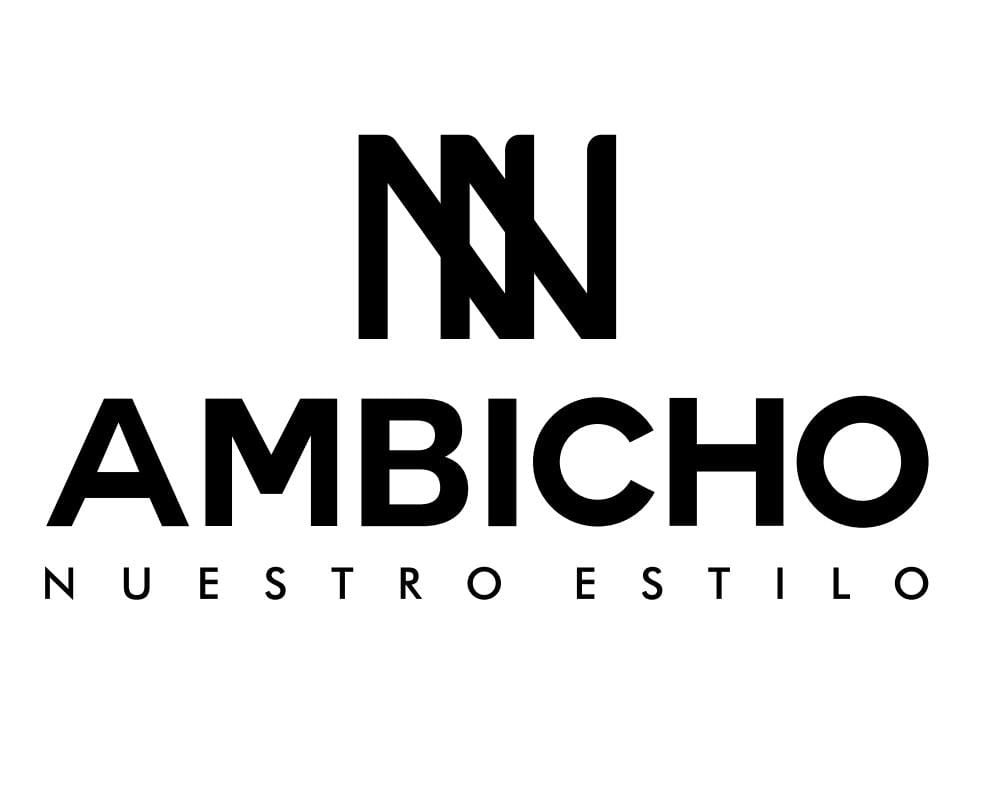 AMBICHO – FABRICANTES