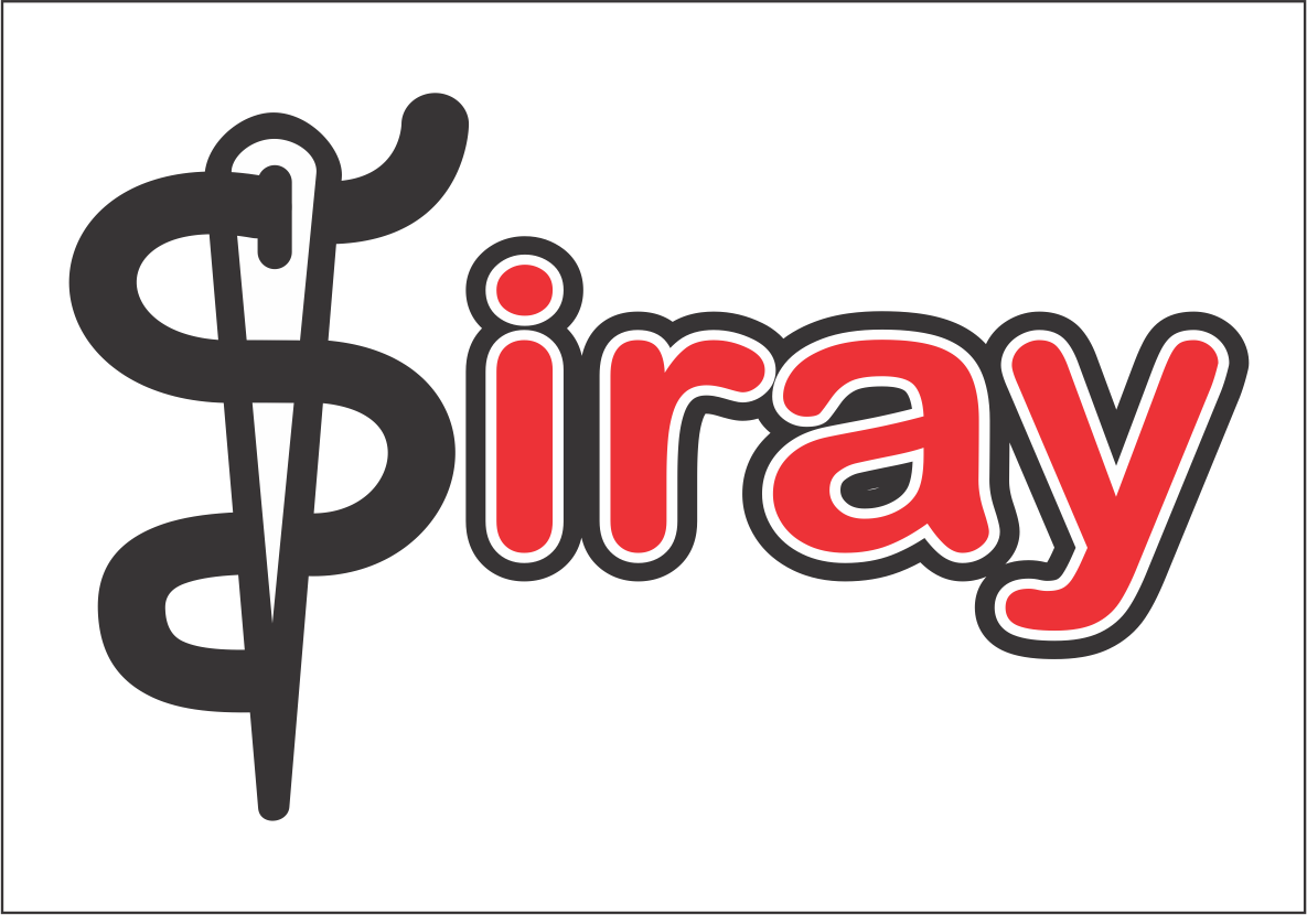 SIRAY GROUP EIRL